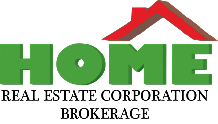 Home Real Estate Corporation